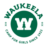 Waukeela Camp for girls since 1922